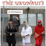 The Ukunauts